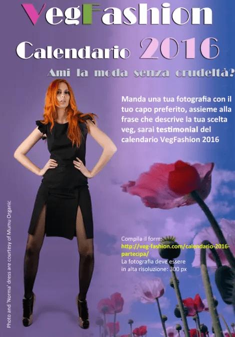 12 - vf-locandina-calendario.png