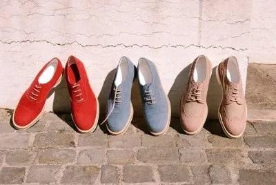 03 - fera-libens-scarpe-linea-donna.jpg
