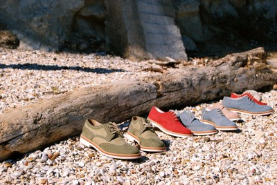 03 - fera-libens-scarpe-linea-primavera-estate.jpg