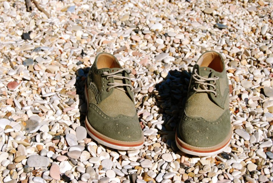 03 - scarpa-derby-uomo-verde-fera-libens.jpg