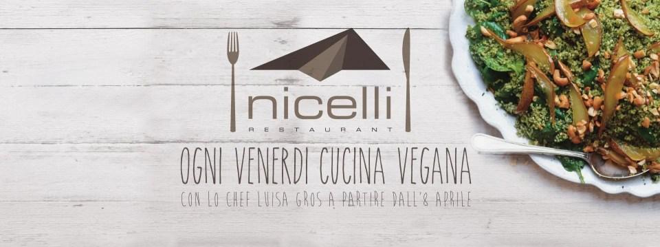 04 - Ristorante-Nicelli-Venerdì-Vegani.jpg