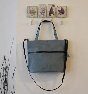 04 - borsa-drop-azzurro-grigio.jpg