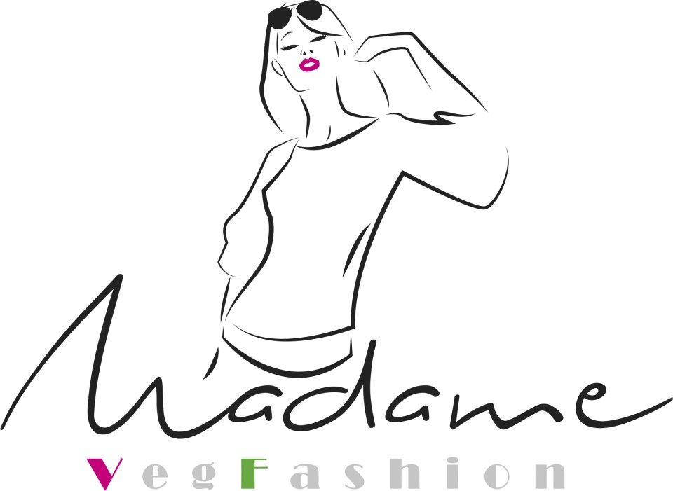 04 - madame-vegfashion.jpg