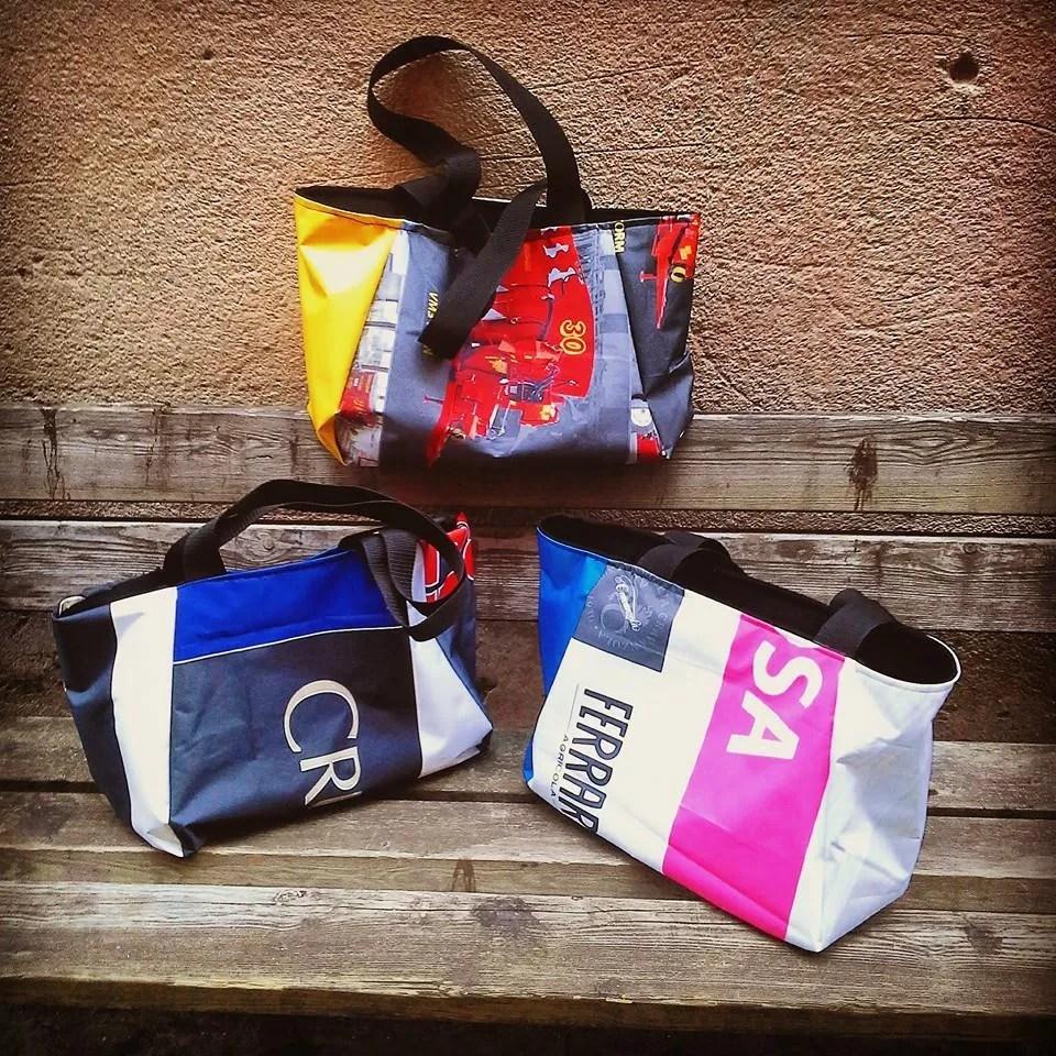 05 - arti-ficio-borse.jpg