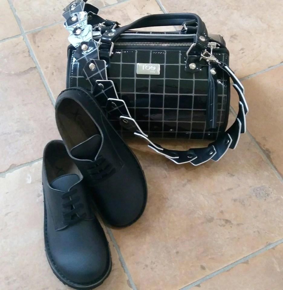 10 - Ethikos-bauletto-Too-Italy-e-scarpe-Camminaleggero.jpg