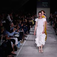 Ethical Fashion Show Berlin: tre gorni nella moda del futuro