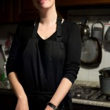 Cookeneim: cucina veg a domicilio a Venezia
