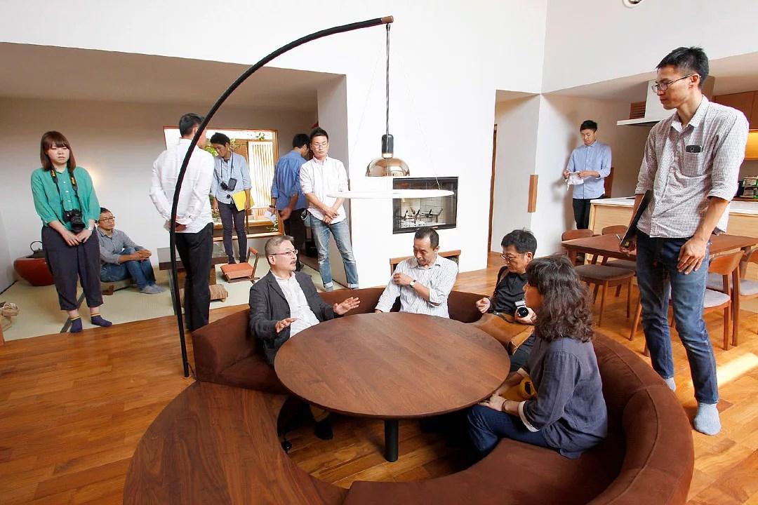 ベガ工房 | 鹿児島の工務店 新築・家づくり・注文住宅ならベガハウス