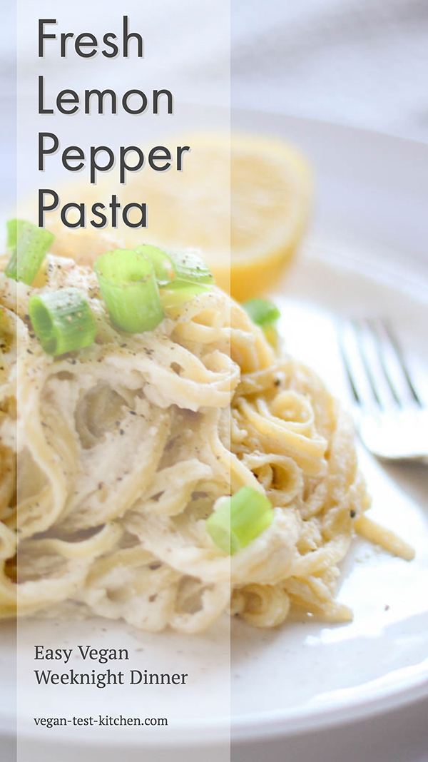 Our favorite vegan recipes pasta. #veganrecipes #veganfood #recipeoftheday #pastarecipes #veganpasta