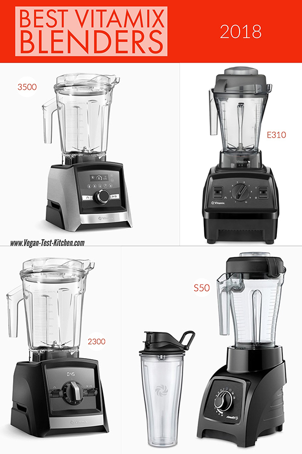 This sale on Vitamix blenders can't be beat! Browse now to find the best Vitamix blender for your kitchen.
