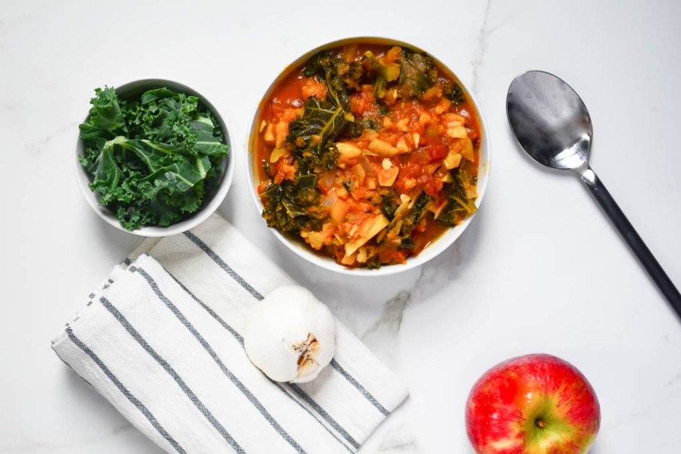 If you love autumn and cozy nights on the sofa with a steamy bowl of pumpkin stew this pumpkin stew recipe is for you! Enjoy with a tall glass of apple cider for a twist.