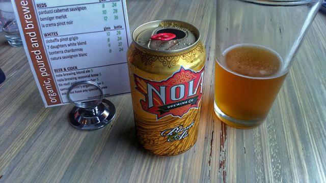 new-orleans-cerveja