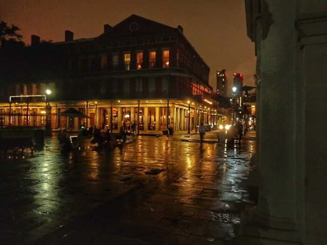 new-orleans-nigth