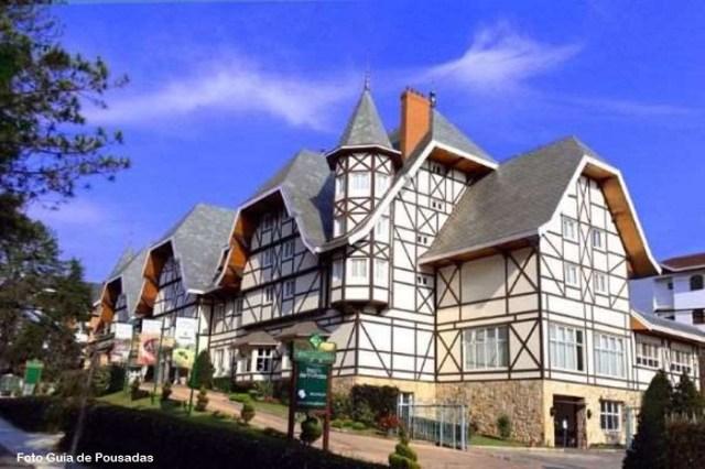 hotel-serra-da-estrela