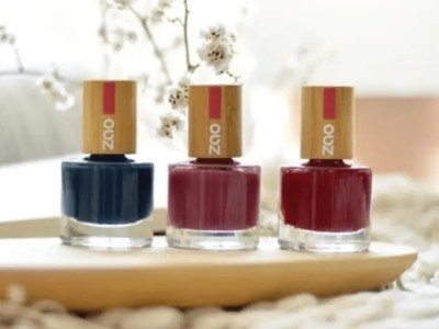 Eco Products From Greener Beauty