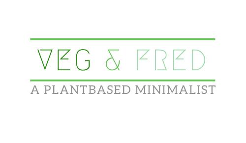 Veg & Fred FR