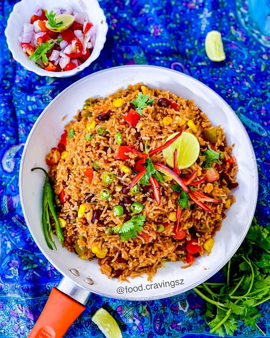 mexican fried rice multip img 0 a9937b69