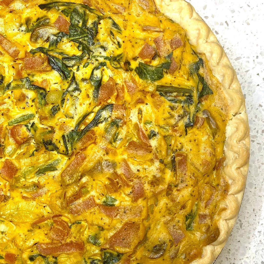 i originally got the idea for vegan quiche from a tasty vide multip img 0 46dce6f6