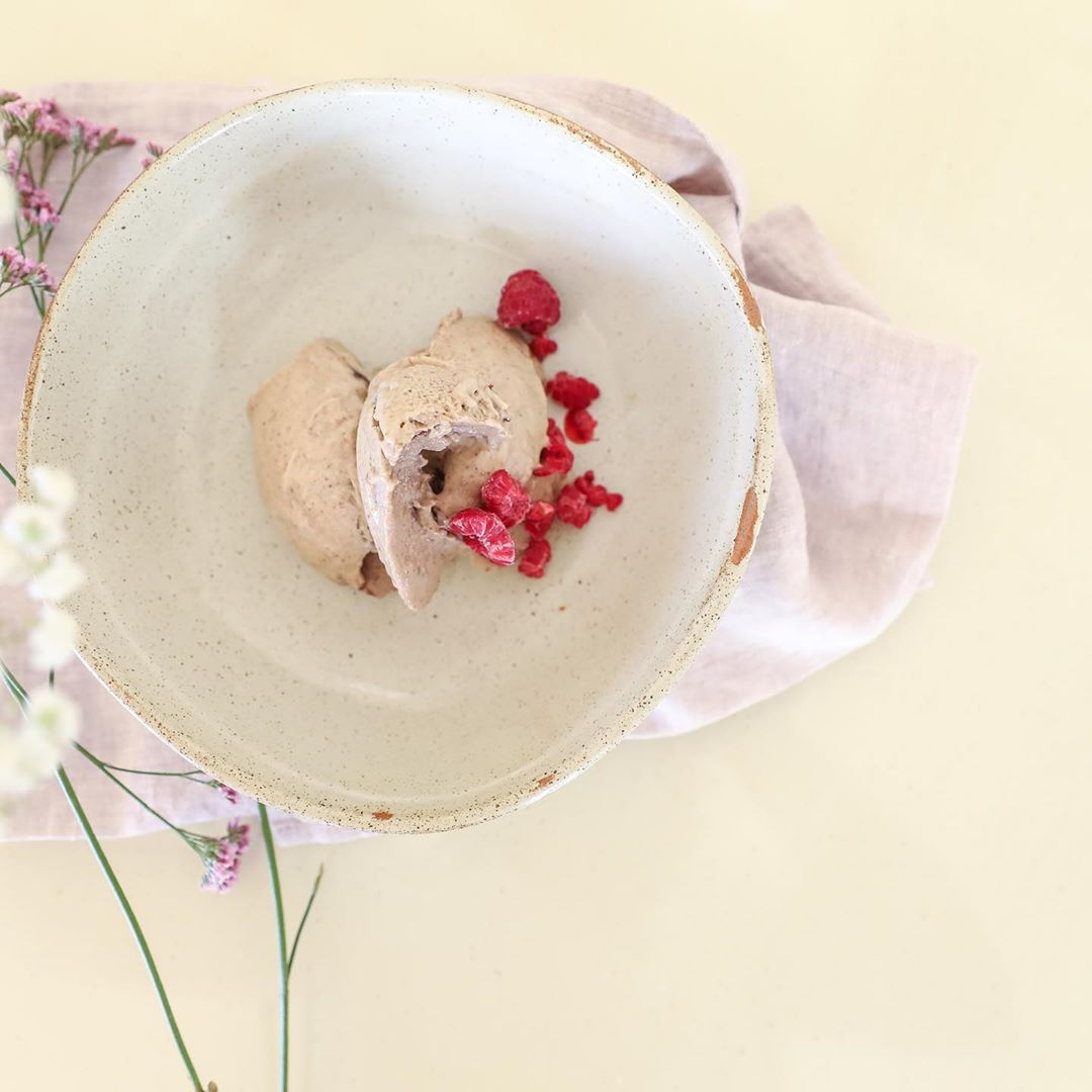 nice cream a simple and easy way to get a sweet craving sat display image  496ddbbc