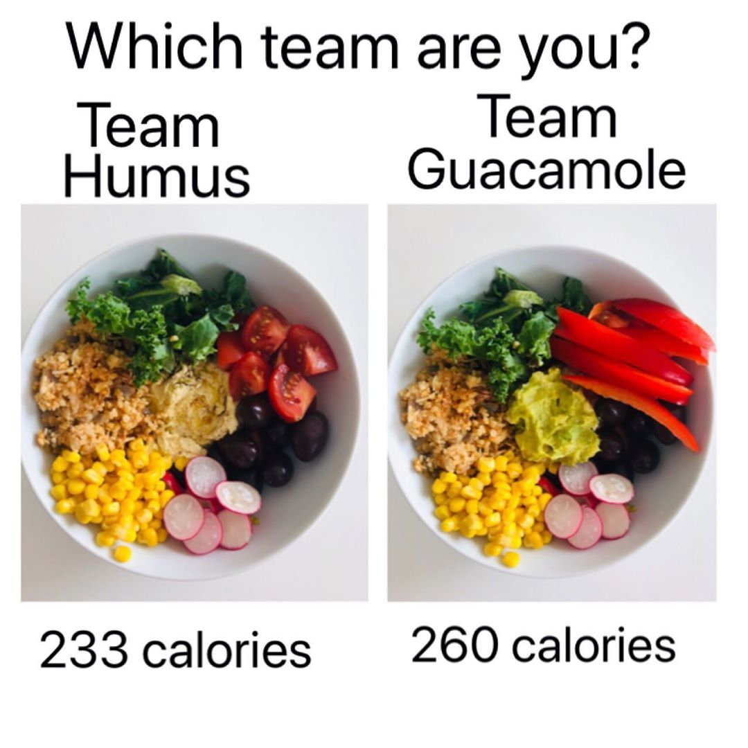 which team are you team humus or team guacamole multip img 0 39c471d4