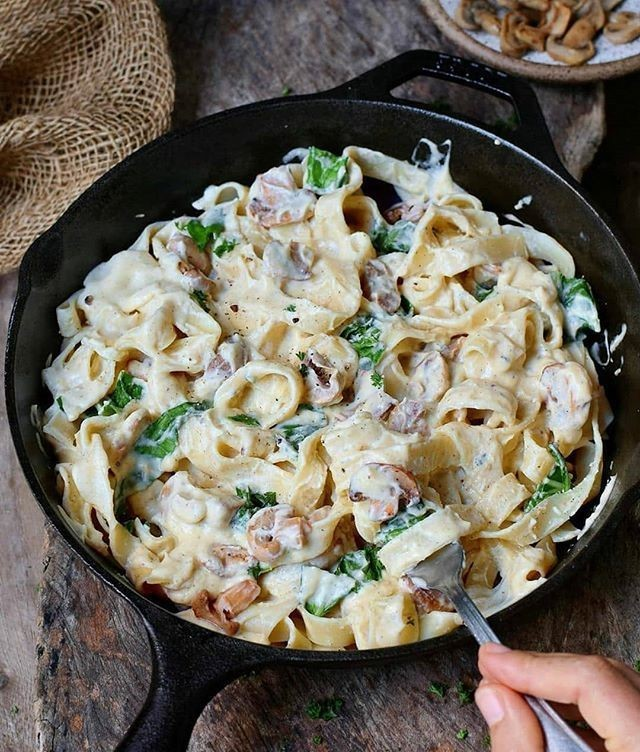 for more tasty delish vegan recipes follow plantdfoods display image  e1be34bc