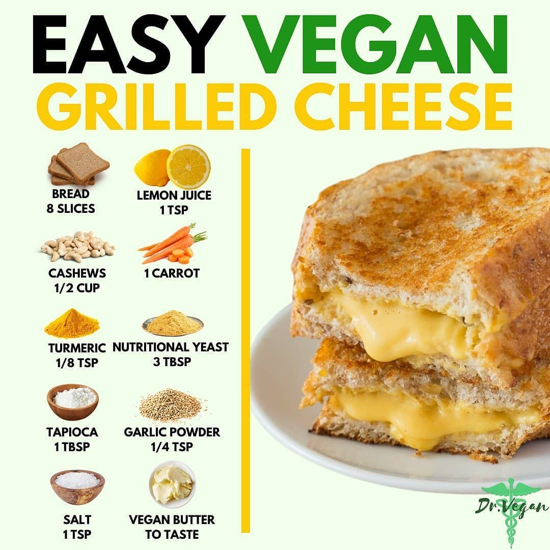 learn how to make a homemade vegan grilled cheese sandwich w display image  700656d5