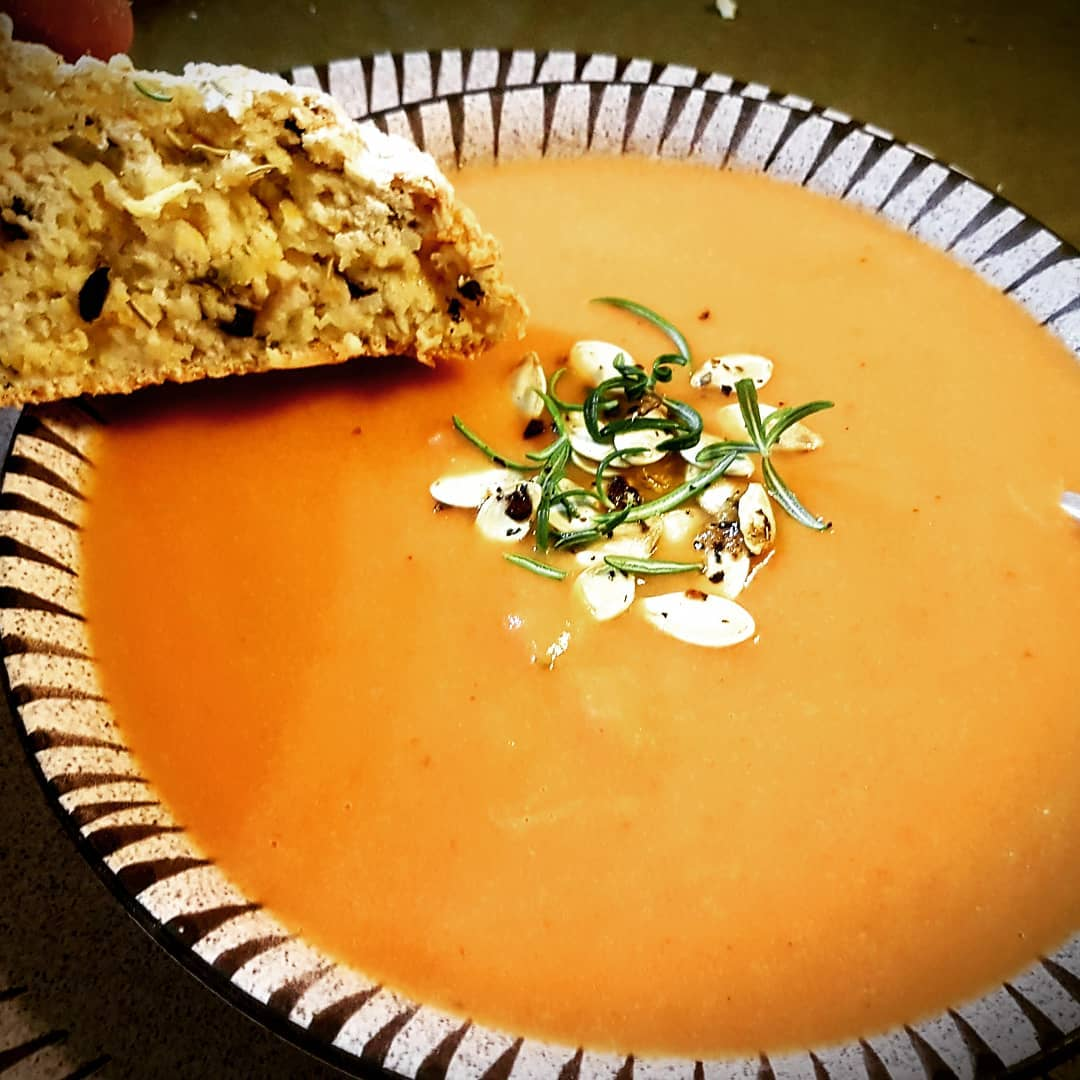 pumpkin and tomato soup multip img 0 eb897352