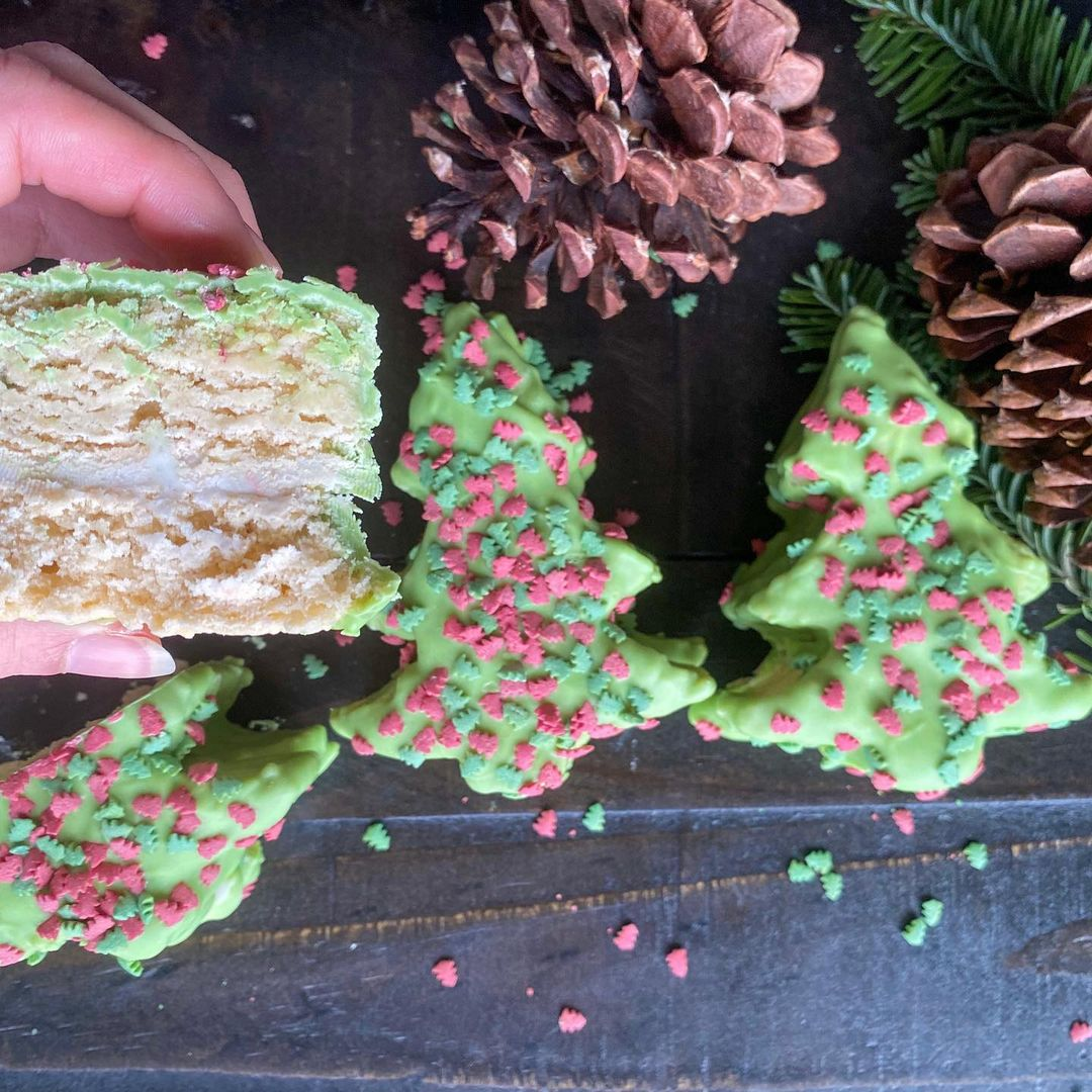 we are changing this up lots of holiday cookies these days multip img 0 e368dc3f