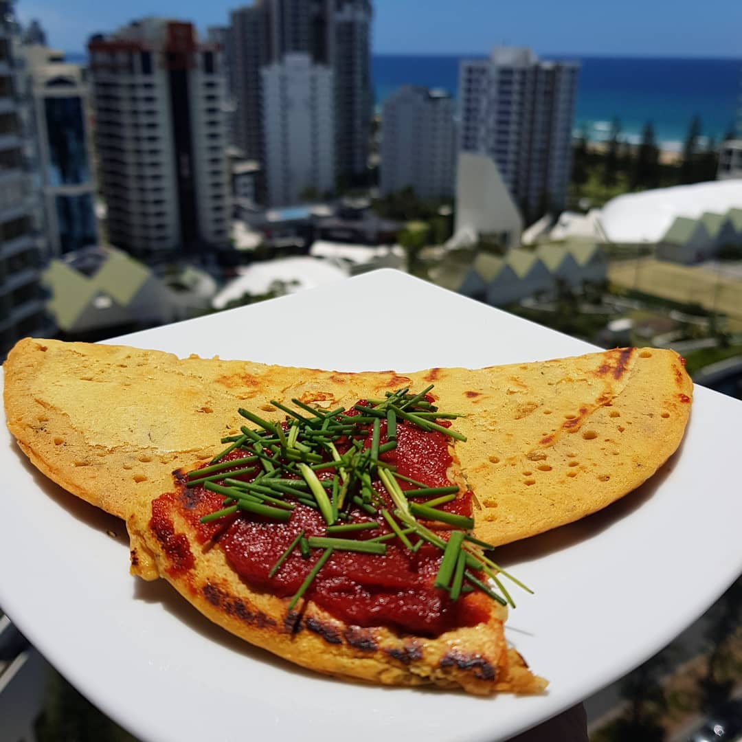 so happyto have discoveres lentil flat bread as is sooo ea display image  a5fb5894