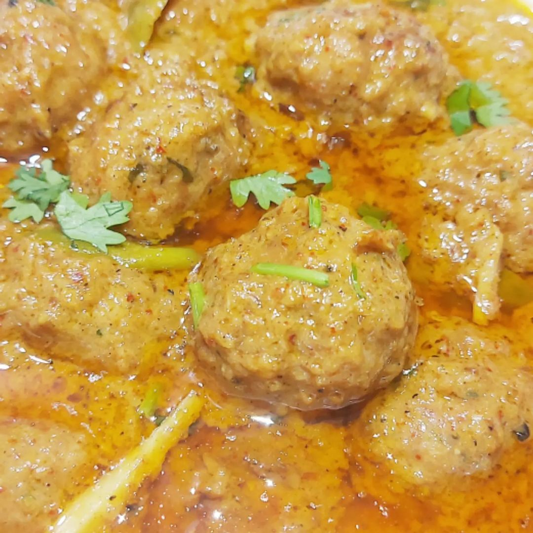 chicken malai kofta so creamy soft and delicious this is m multip img fade