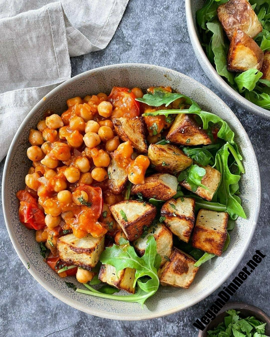 over delicious vegan recipes plant based recipes for mu display image fbef