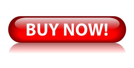 online customer shopping portal