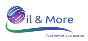 oil-and-more-logo