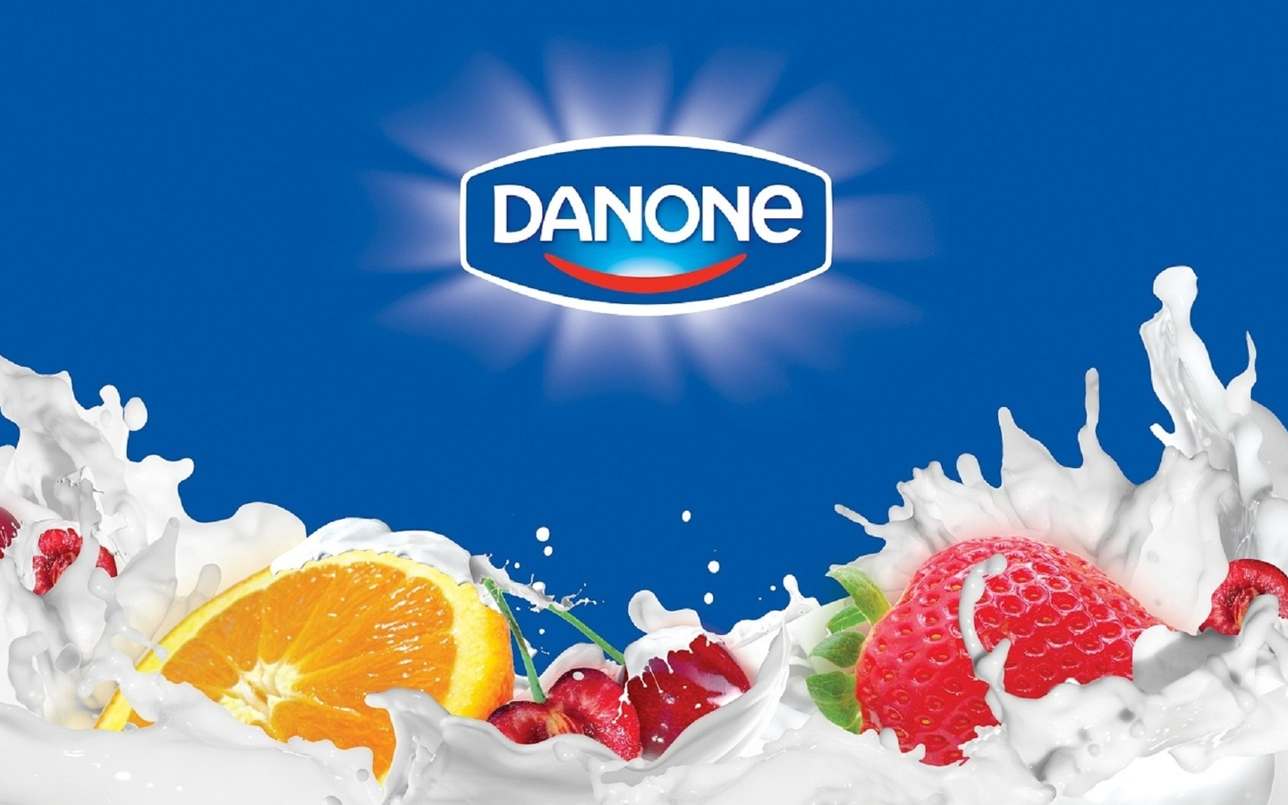 Image result for danone