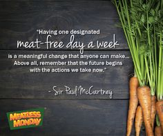 meat-free-monday-quote-by-sir-paul
