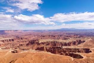 Canyonsland