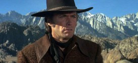 055 film Joe Kid Clint Eastwood