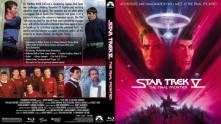 061 Star Trek V L'ultima Frontiera