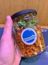 Fruccola