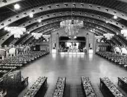 Coliseum Ballroom
