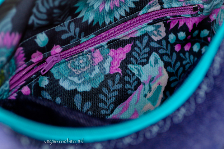detail bloggertasche