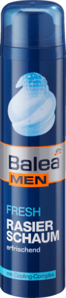 balea4_org