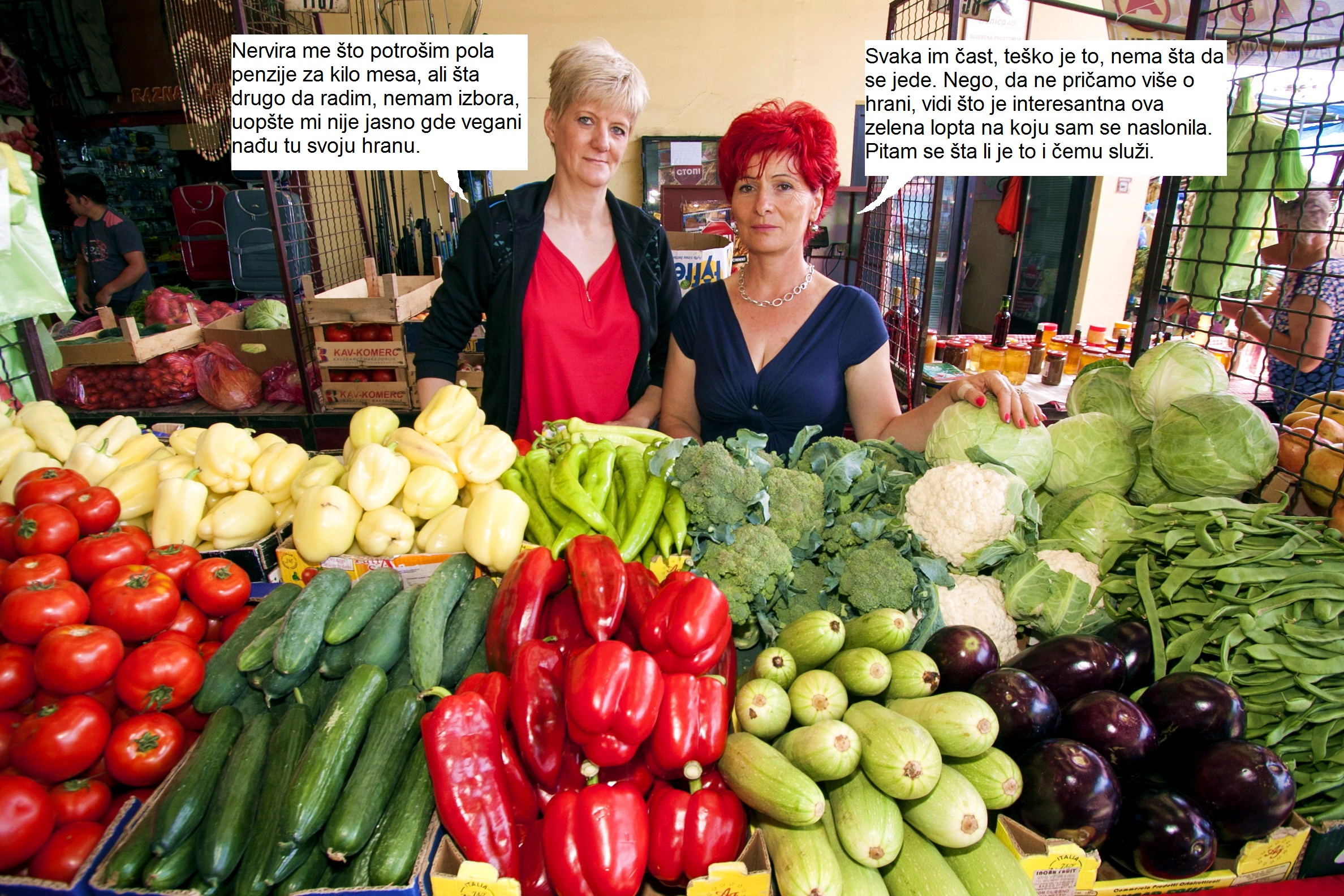 zelena pijaca_buvljak (6)