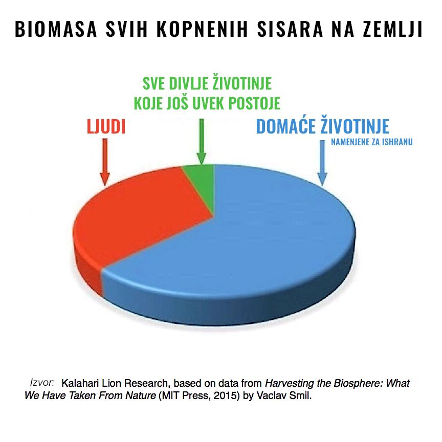 biomasa kopnenih zivotinja