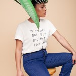 If You're Not Veg It's Not Too Late Shirt - Veganized World Apparel