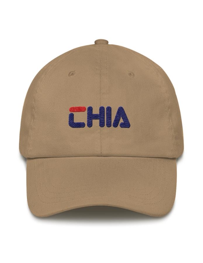 chia-hat-veganized-world
