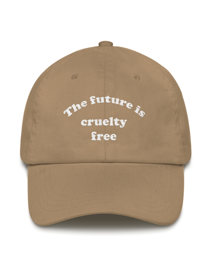 the-future-is-cruelty-free-hat-veganized-world