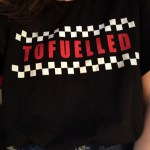 Fuelled by Tofu - Veganized World Apparel