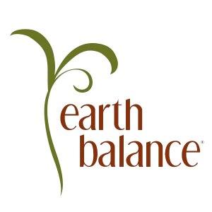 EarthBalanceLogo