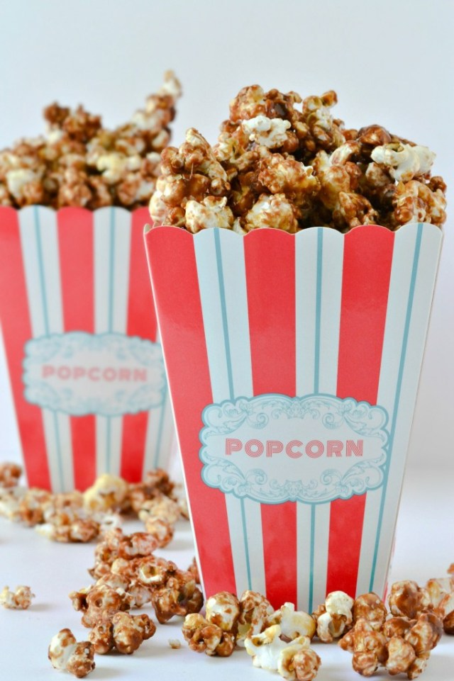 Vegan-Candy-Bar-Caramel-Popcorn-682x1024